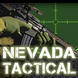 Nevada Tactical